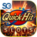 Quick Hit Casino - Vegas Slots