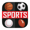 download Sports Quiz for iPhone(adfree)