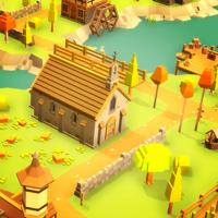 App Icon Pocket Build