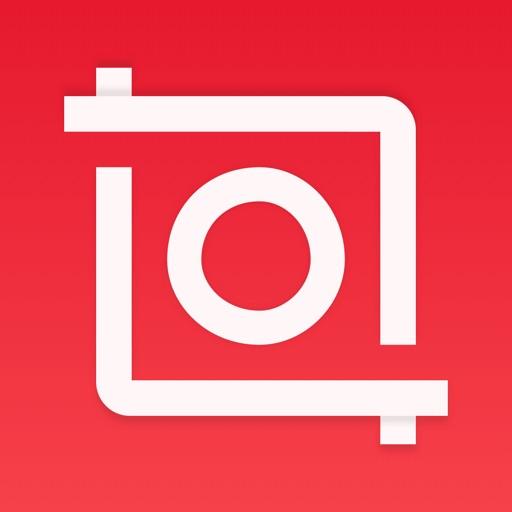 InShot Video Editor Music Cut