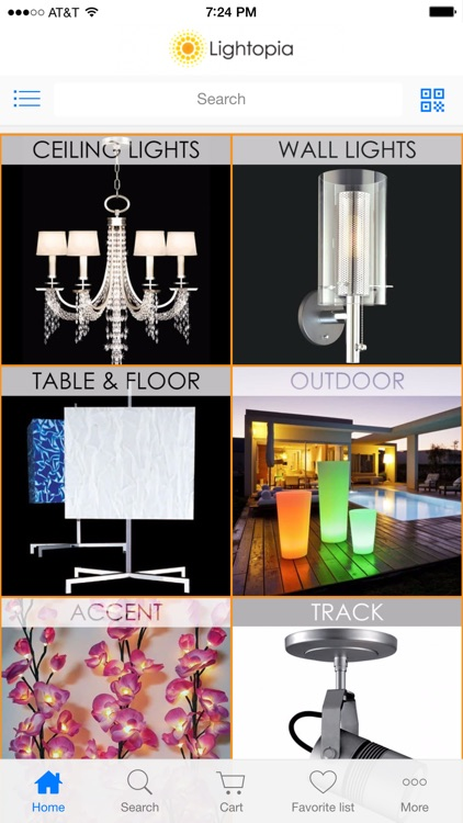 ... California Lighting Market With Retail Locations In Orange County And  Los Angeles County With The Opening Of Our Manhattan Beach Lighting Store  In 2013.