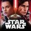 Звёздные Войны: Арена Силы