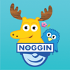 NOGGIN - Preschool Shows & Educational Kids Videos - Nickelodeon
