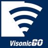 Visonic-Go