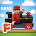 BRIO World - Eisenbahn