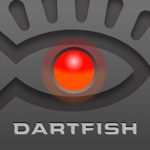 Dartfish Express - スポーツ映像分析
