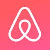 download Airbnb