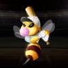 Baseball bee. Wiki