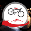 Feedback Sports Bicycle Maintenance Tracker