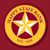 Happy State Bank-Personal