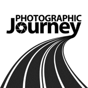 Photographic Journey app review