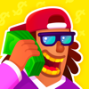 download Partymasters - Fun Idle Game