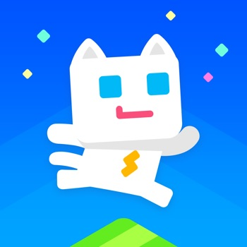 Super Phantom Cat 2 app for iphone