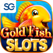 Gold Fish Slot Machines HD
