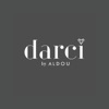 DARCI By ALDOU