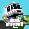 download DRAW THE ROAD 3D (AD FREE) - ENDLESS GAME