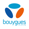 Espace Client Bouygues Telecom