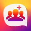 Followers Report: Get Comments for Instagram Likes instagram