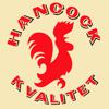 Find Hancock
