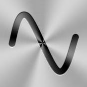 Vibepro 7 app review
