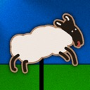 Sheep Goes Right