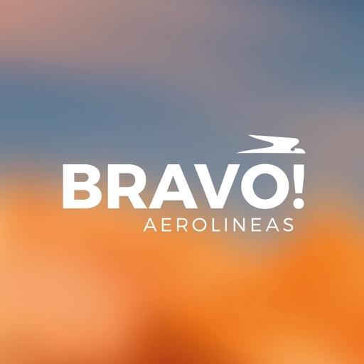 Bravo Aerolíneas