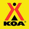 KOA   RV, Cabin & Tent Camping - Kampgrounds of America