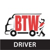 Buy Thee Way - Driver