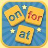 Preposition Master Pro Icon