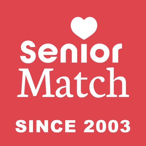 foyil senior singles The zipcode 74017 is located in claremore, ok and is part of rogers county there are around 20237 residents living in this zipcode 303% or residents rent and 697% own their homes.