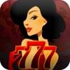 Slots — Lady's Casino