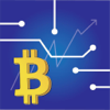 Crypto Tracker Bot Icon