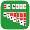 download Solitaire King of the Hill
