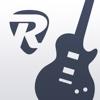 Rocksmith – Learn Guitar Fast