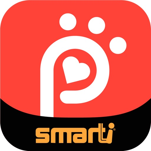 SmarttiPet