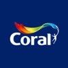 Coral Visualizer