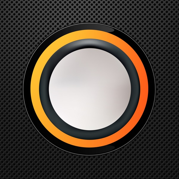 Download Flacbox - FLAC, MP3 player App Apk For Free on Your Android