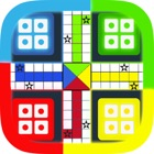 Ludo Star Ultimate Space icon