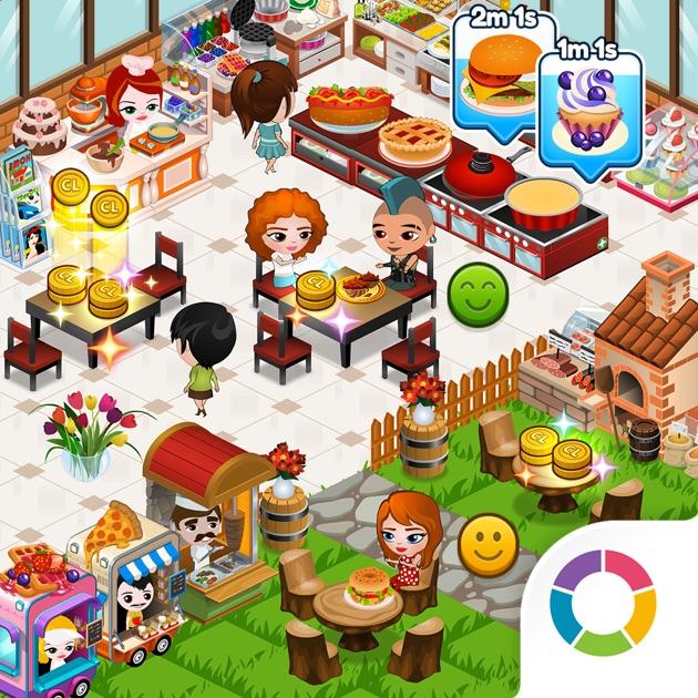 Kitchen Design App Download: World Kitchen On The App Store