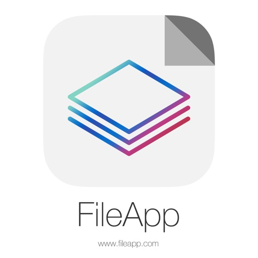 FileApp ( File Manager )