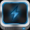 LessIsMore Development - FTP Client Pro  artwork