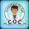 Consultant On Call