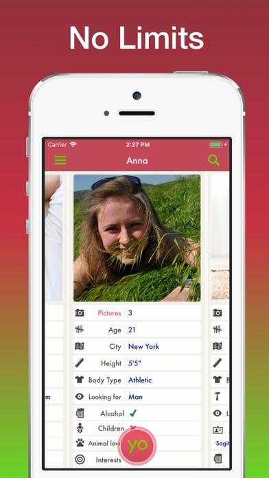 Best dating app new zealand