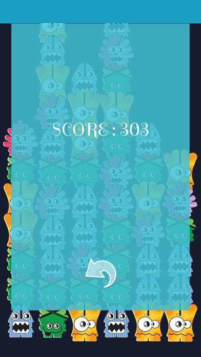 Monster Clean Скриншоты6