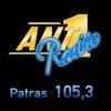 Antenna Patras radio