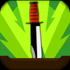Flip Knife Game - Throw Knife Simulator Game Wiki