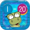 Xander Zulu Play 1-20 app for iPhone/iPad