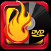 4Video DVD 作成