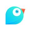 Meet – Random Video Chat