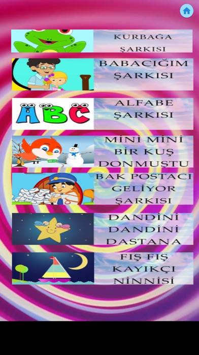 http://is3.mzstatic.com/image/thumb/Purple118/v4/70/12/d3/7012d3e1-be70-14d1-66c8-9f97127ad7d8/source/392x696bb.jpg
